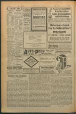 Neue Freie Presse 19230328 Seite: 14