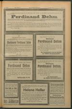 Neue Freie Presse 19230328 Seite: 15