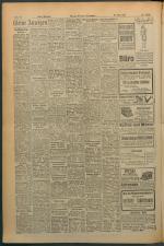 Neue Freie Presse 19230328 Seite: 16