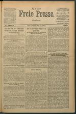 Neue Freie Presse 19230328 Seite: 17