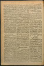 Neue Freie Presse 19230328 Seite: 18