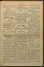Neue Freie Presse 19230328 Seite: 19