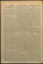 Neue Freie Presse 19230328 Seite: 20