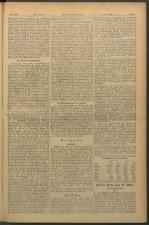 Neue Freie Presse 19230328 Seite: 21