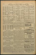 Neue Freie Presse 19230328 Seite: 22