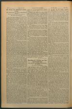 Neue Freie Presse 19230328 Seite: 2