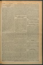 Neue Freie Presse 19230328 Seite: 3