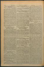 Neue Freie Presse 19230328 Seite: 4