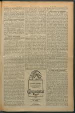 Neue Freie Presse 19230328 Seite: 5