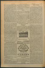 Neue Freie Presse 19230328 Seite: 6