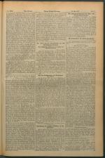 Neue Freie Presse 19230328 Seite: 7