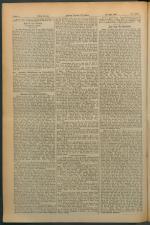 Neue Freie Presse 19230328 Seite: 8