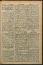 Neue Freie Presse 19230328 Seite: 9