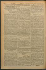 Neue Freie Presse 19230329 Seite: 10