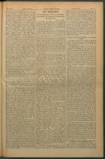 Neue Freie Presse 19230329 Seite: 11