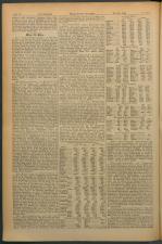 Neue Freie Presse 19230329 Seite: 12