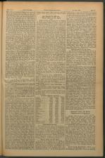 Neue Freie Presse 19230329 Seite: 13