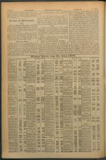 Neue Freie Presse 19230329 Seite: 14