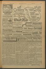 Neue Freie Presse 19230329 Seite: 15