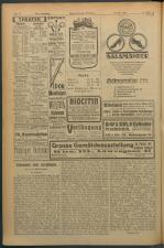 Neue Freie Presse 19230329 Seite: 16