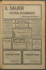 Neue Freie Presse 19230329 Seite: 17