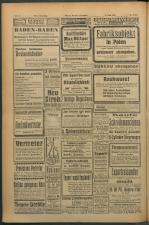 Neue Freie Presse 19230329 Seite: 18