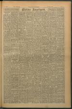 Neue Freie Presse 19230329 Seite: 19