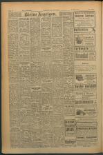 Neue Freie Presse 19230329 Seite: 20