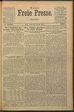 Neue Freie Presse 19230329 Seite: 21