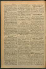 Neue Freie Presse 19230329 Seite: 22