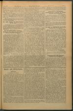 Neue Freie Presse 19230329 Seite: 23
