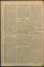 Neue Freie Presse 19230329 Seite: 24