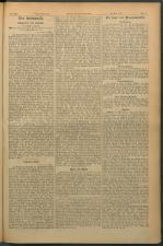 Neue Freie Presse 19230329 Seite: 25