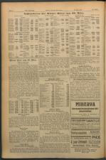 Neue Freie Presse 19230329 Seite: 26