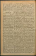 Neue Freie Presse 19230329 Seite: 2