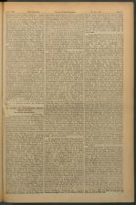 Neue Freie Presse 19230329 Seite: 3
