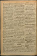 Neue Freie Presse 19230329 Seite: 4
