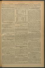 Neue Freie Presse 19230329 Seite: 5