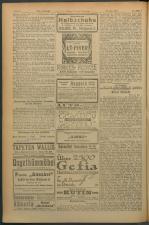 Neue Freie Presse 19230329 Seite: 6