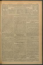 Neue Freie Presse 19230329 Seite: 7