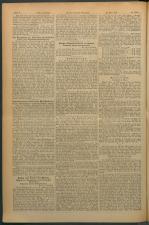 Neue Freie Presse 19230329 Seite: 8