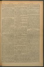 Neue Freie Presse 19230329 Seite: 9