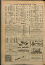 Neue Freie Presse 19230522 Seite: 10