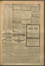 Neue Freie Presse 19230522 Seite: 11