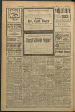 Neue Freie Presse 19230522 Seite: 12