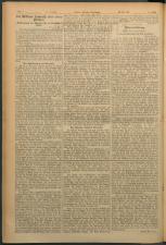 Neue Freie Presse 19230522 Seite: 2