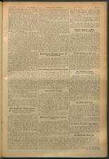 Neue Freie Presse 19230522 Seite: 3