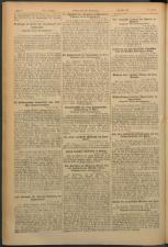 Neue Freie Presse 19230522 Seite: 4