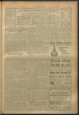 Neue Freie Presse 19230522 Seite: 5