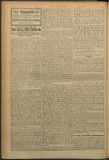 Neue Freie Presse 19230522 Seite: 6